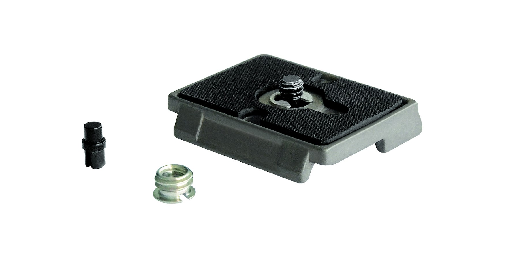 ACESSORY QUICK RELEASE PLATE 200 PL